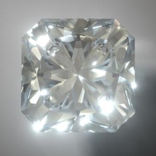 square_diamond_render