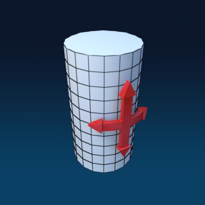cylinder_db